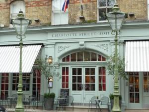 charlottestreethotel